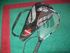 Ektelon Bandit Ti Power Ring Racquetball Racquet 1300 Level