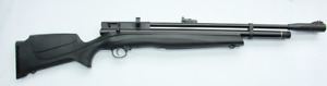 NEW Beeman Chief Plus Air Rifle in .177 Caliber