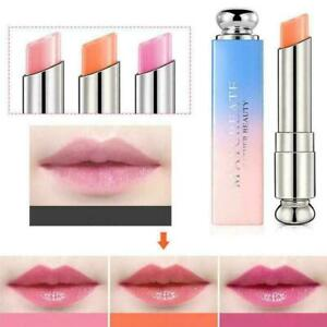 3PCS/Set Waterproof Lip Liner Gloss Matte Lipstick Gift 2019 X9T7 Gloss Lip T9X6