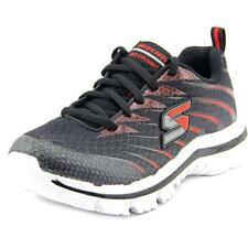 9934c963b7b1 Skechers Boy Shoes for Boys for sale
