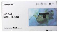 "Samsung WMN-M13EA/XC No Gap Wandhalterung 49""-65"" QLED kippbar"