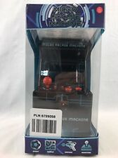Mini Arcade Machine V2 Micro Handy Video Game Console (240 Games / Random Color)
