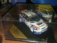 Vitesse 1/43 Toyota Corolla WRC V98131