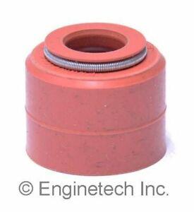 Engine Valve Stem Oil Seal S2882-20