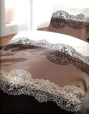 Allergikergeeignete Oko Tex Standard Bettdecken Kopfkissen Sets