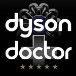 thedysondoctor