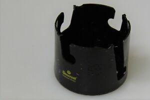 Starrett Carbide tipped 80mm Hole Saw EDP 68958