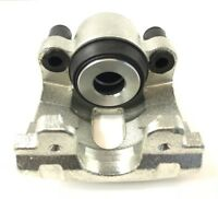 FITS JEEP GRAND CHEROKEE MK2 REAR LEFT NEAR SIDE BRAKE CALIPER - NEW