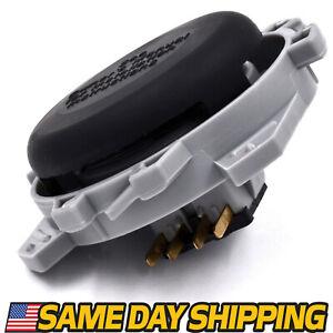 Seat Switch Replaces Craftsman 401545, 141545 Husqvarna 532401545, 532 40 15-45