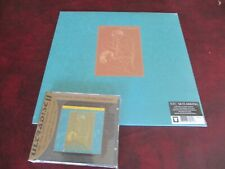 XTC Skylarking MFSL 24 KARAT GOLD SEALED CD AUDIOPHILE ULTRADISC II +200 GRAM LP