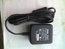 Iomega modello SSW5-7632 2pin RETE adattatore PER ZIP 250 MB Drive/hipzip 5.2 V @ 1.0 A