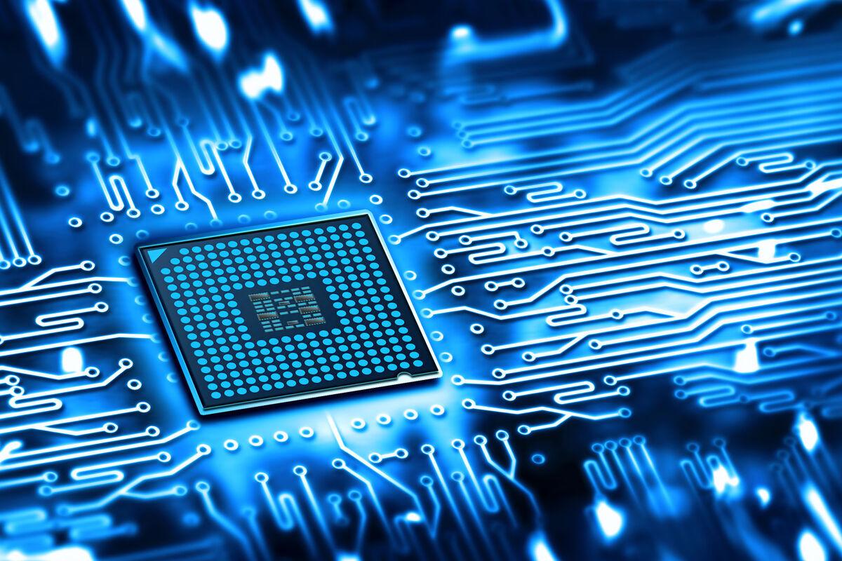 HiTech Components