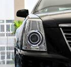 2005-2011 CADILLAC STS EXPORT ECE US DOT BI-Xenon Headlight OEM GM NEW