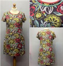 19358882c099 Vestiti da donna velluto floreale