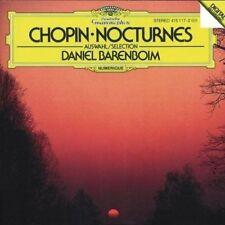 CD de musique classique instrumentaux importation