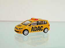 "Herpa 093767 - 1:87 - VW Touran "" ADAC Surveillance des Rues "" -"