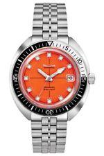 Bulova 98C131 Men's Devil Diver Oceanographer Limited Edition Watch