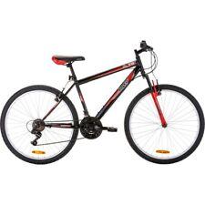 Repco Blade 26 66cm Mens Mountain Bike