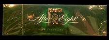 UK Nestle After Eight Dinner Mint Chocolate 300g