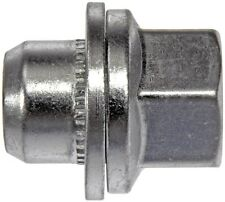 Wheel Lug Nut Dorman 611-168 PACK OF 10