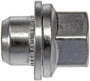 Wheel Lug Nut Dorman 611-168