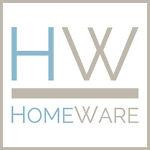 Homeware Ltd UK