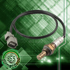 New SG614 O2 02 Oxygen Sensor Downstream For 1998 1999 2000 Honda Civic L4 1.6L