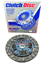 EXEDY CLUTCH DISC FRICTION PLATE fits ACURA RSX TYPE-S HONDA CIVIC Si 6 SPD