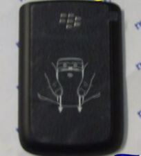 New Genuine Original Blackberry 9700 Bold 2 Battery Cover Fascia