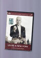charlie chaplin - un re a new york -