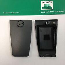 VECTRON Akkufachdeckel MobilePro + NEU +