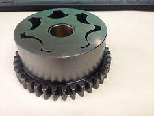 Complete Inboard Diesel Engines for sale | eBay