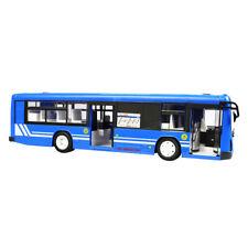 1:12 RC Ferngesteuert Bus Fernbedienung Auto Spielzeugauto für alle
