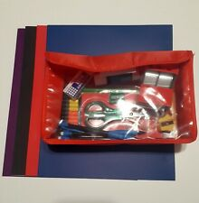 Elementary Back to School Kids lot list Supplies