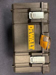 DEWALT Toughsystem DS300 Tool Case DWST08203 New