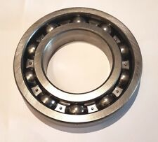 AEC MARSHALL 2TG 6RT NEW CLUTCH RELEASE THRUST BEARING 1965 TO 1977  RJ631