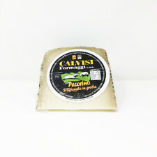 PECORINO in GROTTA Calvisi 830gr grated cheese