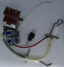 ARISTON MICROGENUS HE24 HE28 /& HE32 MFFI interruttore pressione dell/'aria 651021 6510 2164-01