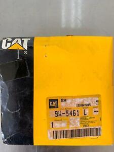 Genuine New Caterpillar (CAT) 9W5461 Gear
