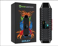 Portable Vaporizer_Pipe Tobacco&leaf Herbal1 Smoking Pipe - US