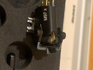 Shure M97XE MM Cartridge