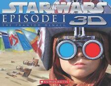 Star Wars Mixed Media General & Literary Fiction Books