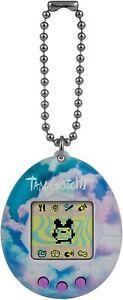 NEW! Bandai Tamagotchi Original Classic Digital Pet Blue Purple Pink Sky GEN 2