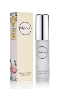 3 x 50ml milton lloyd MELODY.new fragrance free post