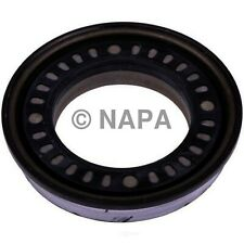 Transfer Case Output Shaft Seal-4WD Front NAPA/OIL SEALS-NOS 18102