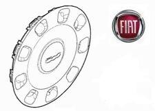 Genuine Fiat 500 Wheel Trim - ONE only - 51787644
