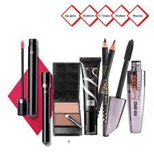 Makeup Kits Gift Set Eyeshadow Foundation Blusher Powder Lip Gloss Eyelash Kit