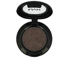 NYX Glam Shadow GS 12 Sable