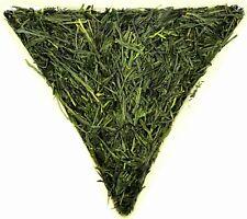 Japanese Gyokuro Miyazaki Organic Precious Dew Loose Leaf Green Tea Stunning