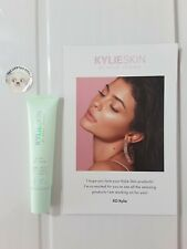 Kylie Skin - Lip Balm Single #Mint *Limited Edition 23rd Birthday*